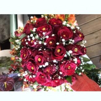 Bouquet Me Amor spéciale...